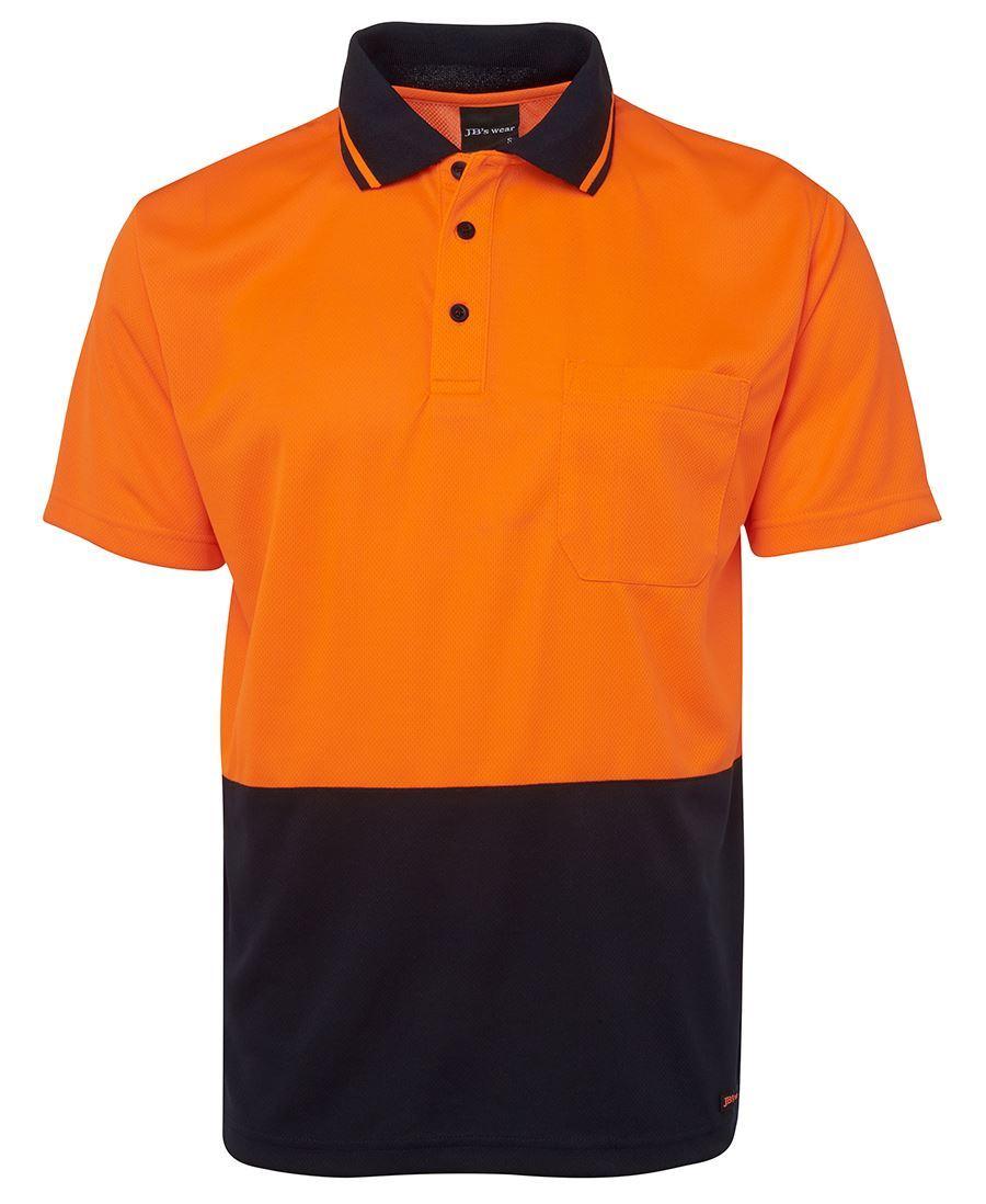 URE1_J_6HVNC_Orange navy