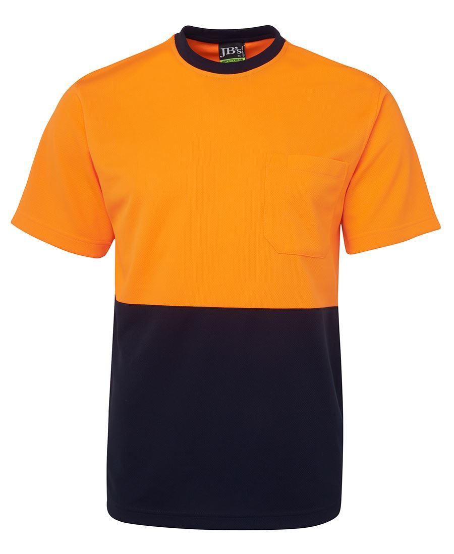 URE1_J_6HVT__Orange Navy