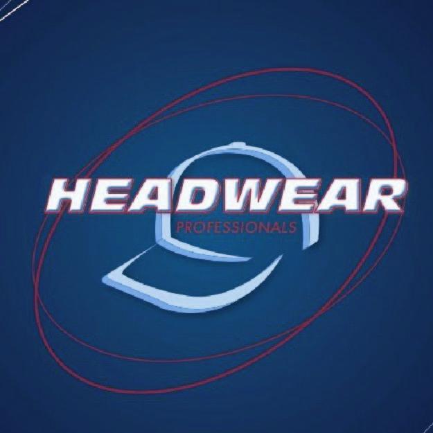 logo 4-01